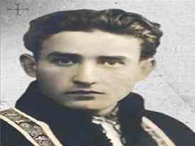Valeriu Gafencu - versuri