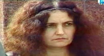 Leonida Lari - poezii