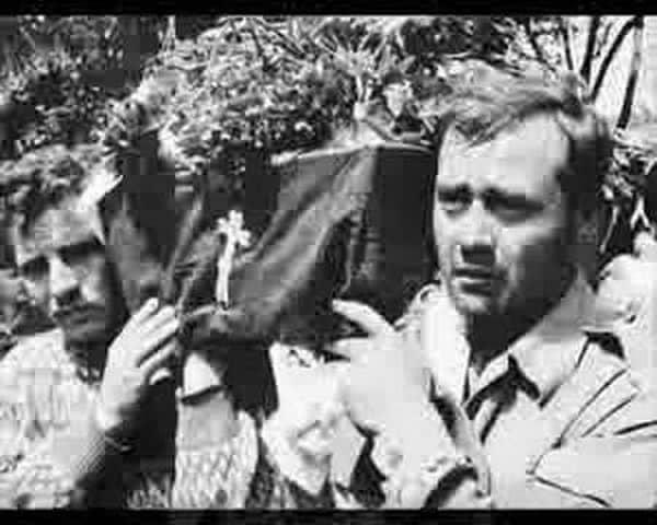 2 martie - Ziua memoriei - eroilor războiului de la Nistru