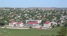 Mereni - un sat din apropierea Chișinăului