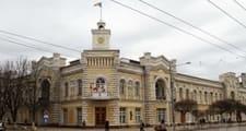 JUMĂTATE din candidații din Chișinău-vor primi doar câteva sute de voturi (STATISTICĂ)