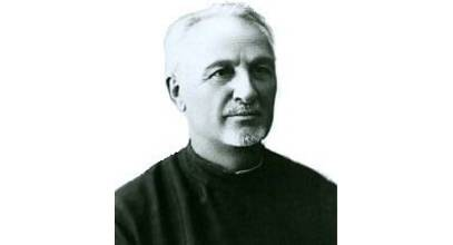 Mihail Berezovschi