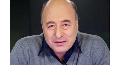 Constantin Cheianu