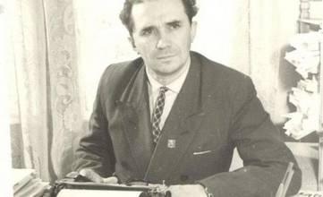 Nicolae Costenco