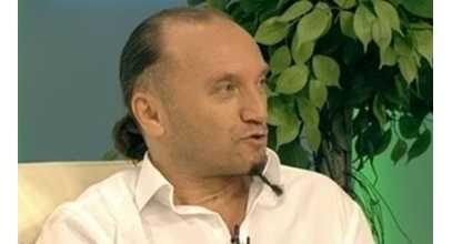 Anatol Durbală