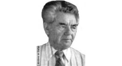 Ihil Șraibman
